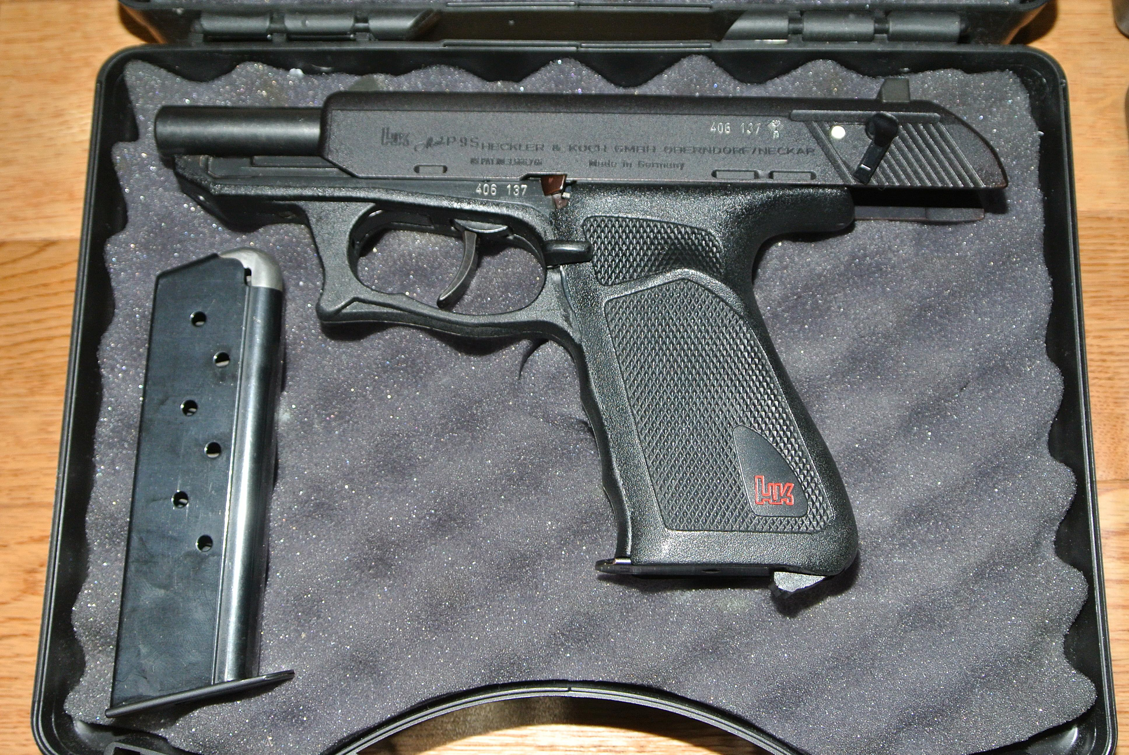 SOLD: P9S 45 and 9mm-p9s45.jpg
