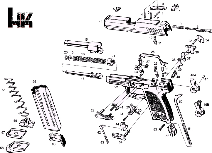 Does anyone have a list of internal USP parts?-parts-hk_usp_compact_9mm40cal-copia.jpg