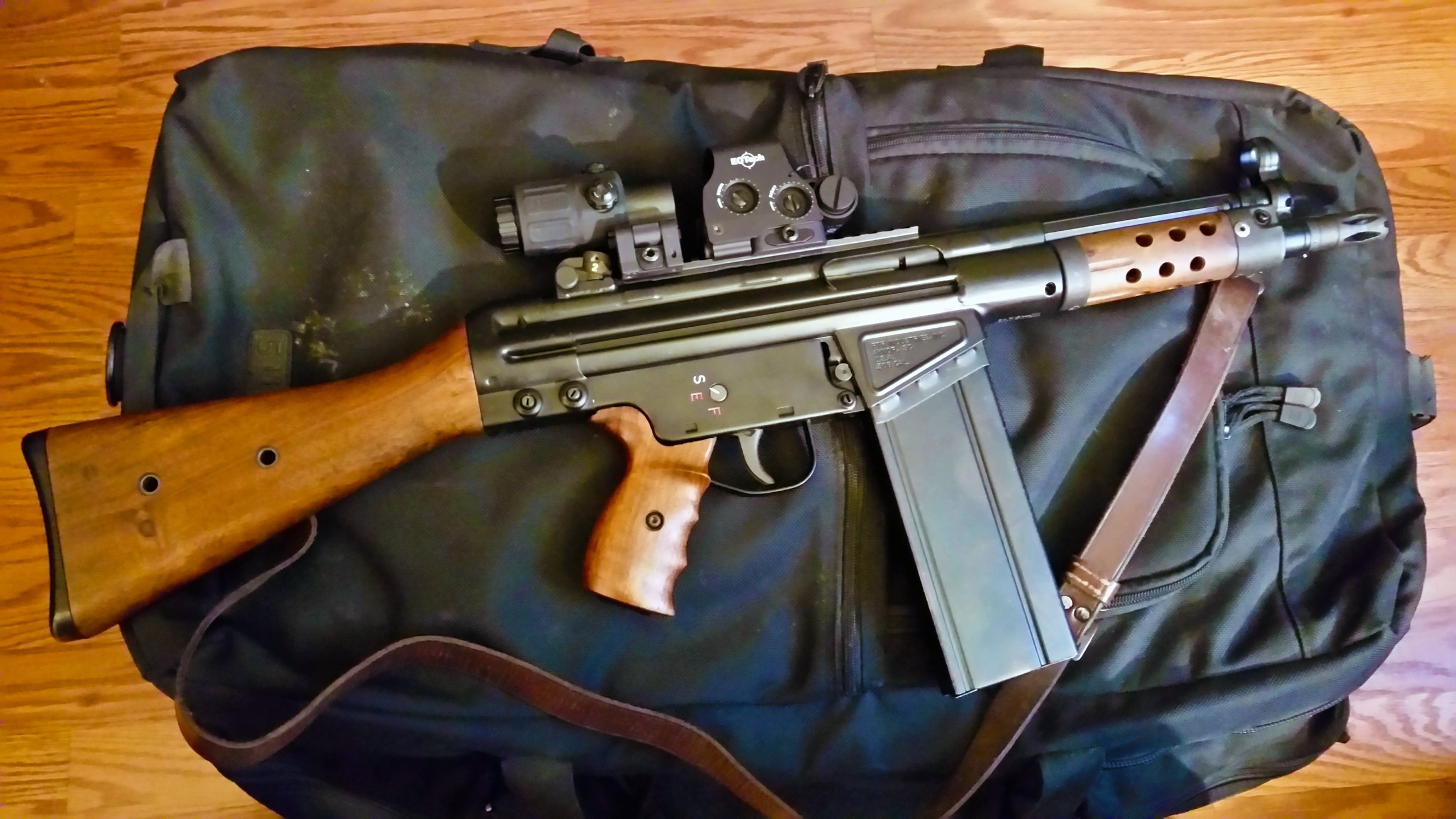 Clone Pic Thread - Can we all see what you got!!!-pdw.jpg