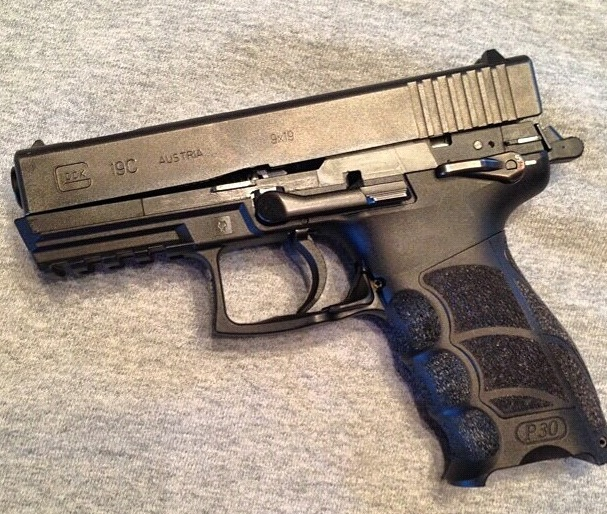 VP9 Prototype Pix-photo.jpg