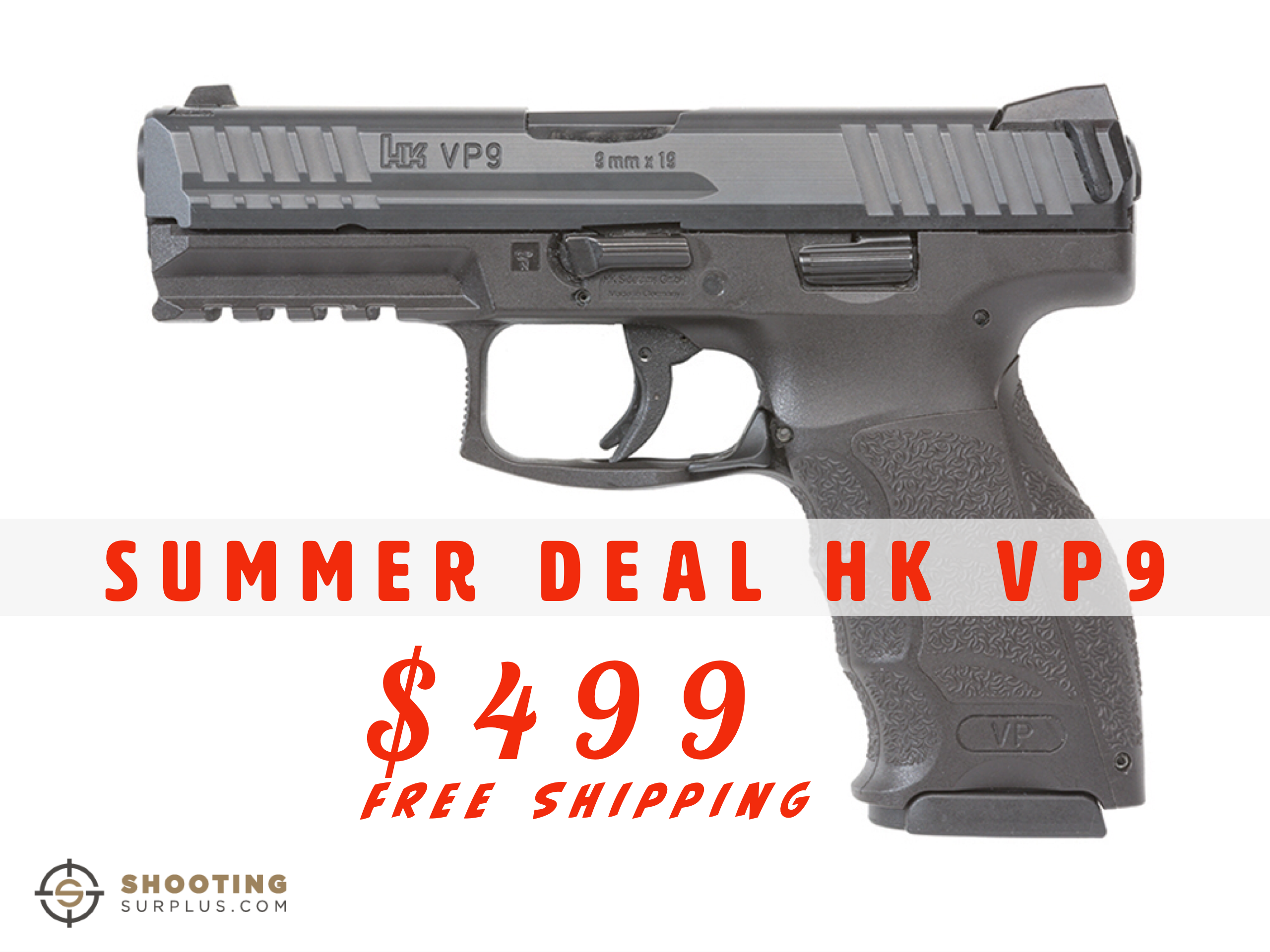 H&k vp9 9 / h&k vp9 le 9-photo-jun-26-10-55-06-am.png