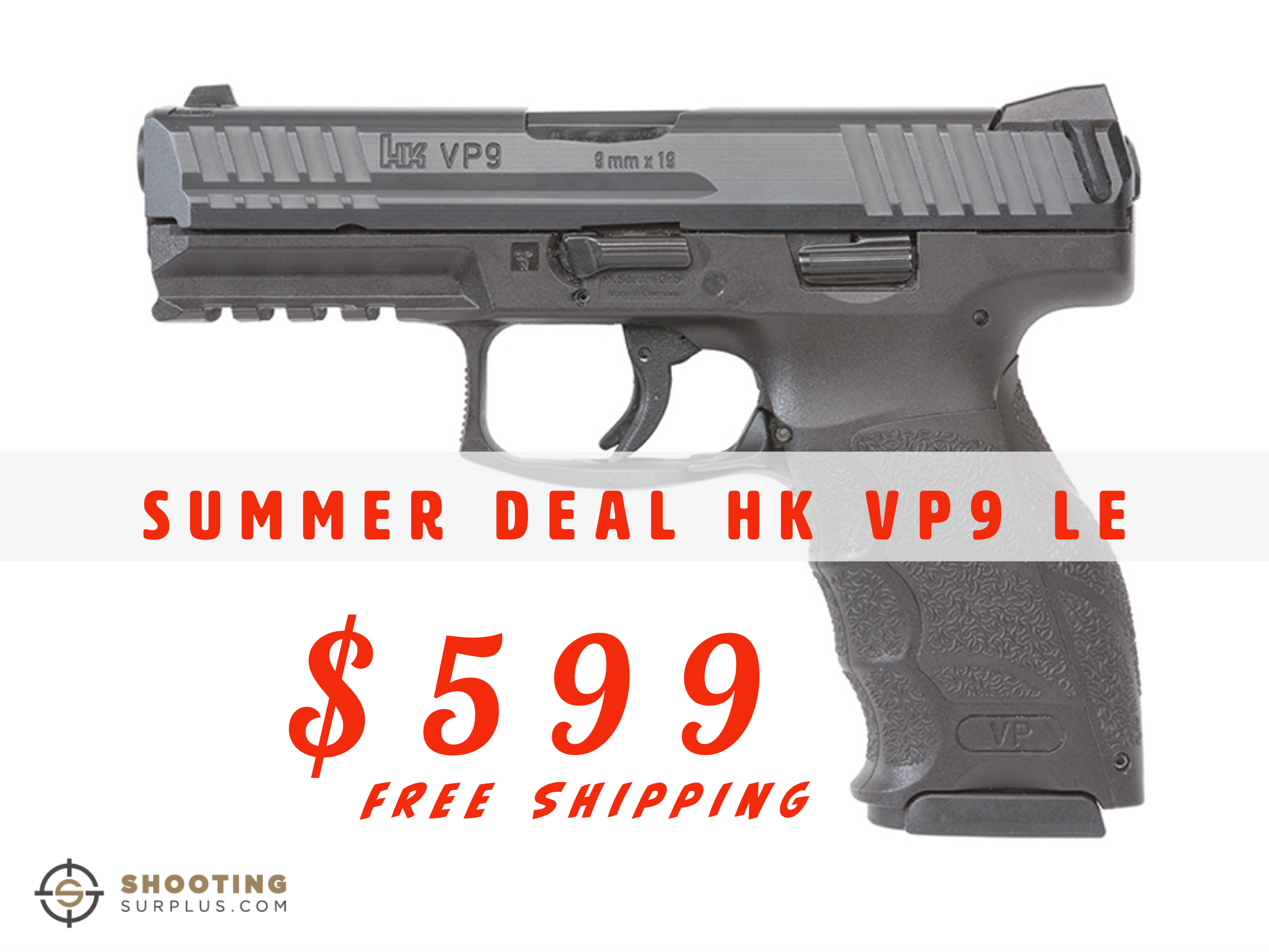 H&k vp9 9 / h&k vp9 le 9-photo-jun-26-10-55-55-am.png