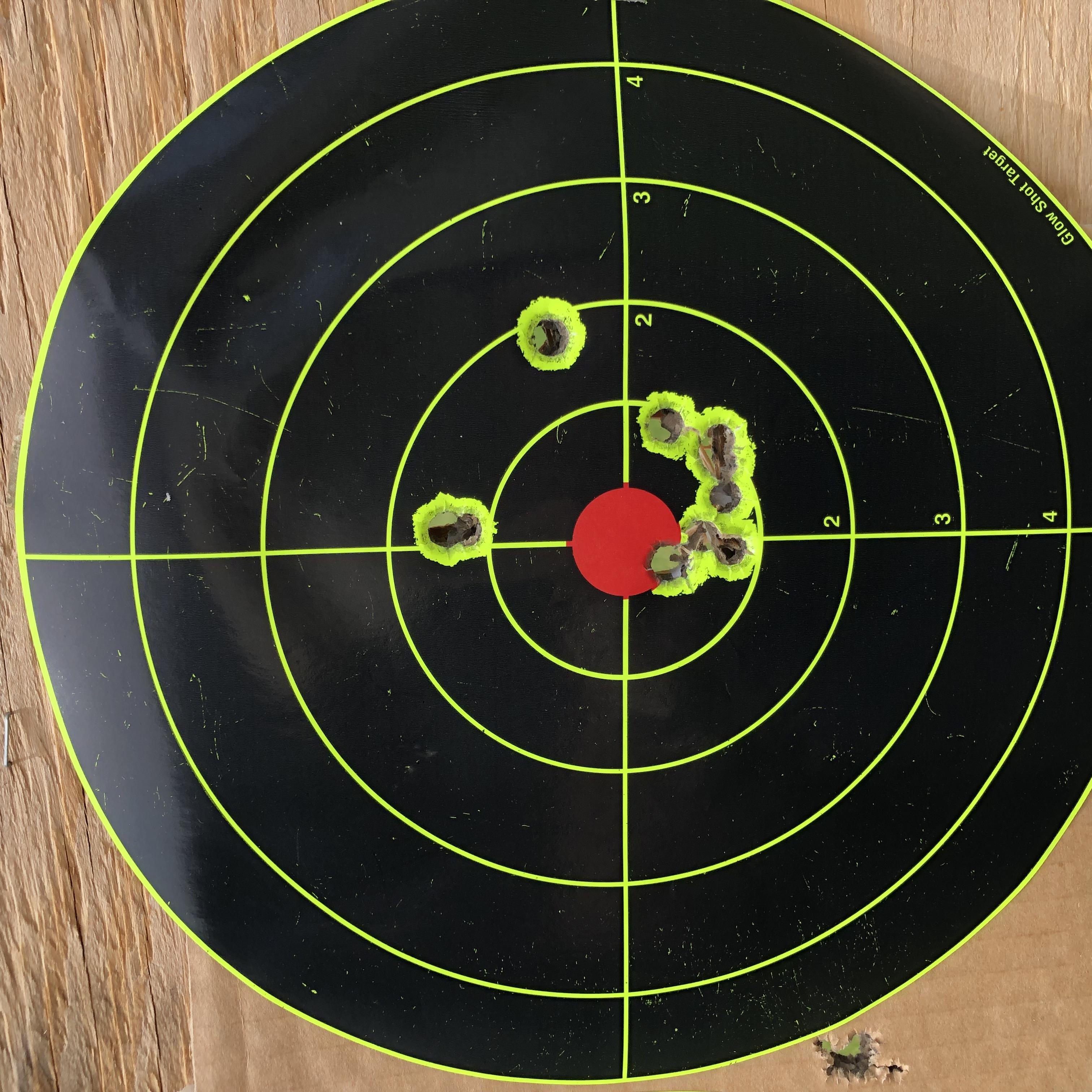 UMP 45 Clone - Need help with .45 3-lug and TiRant-photo-jun-26-12-54-43.jpg