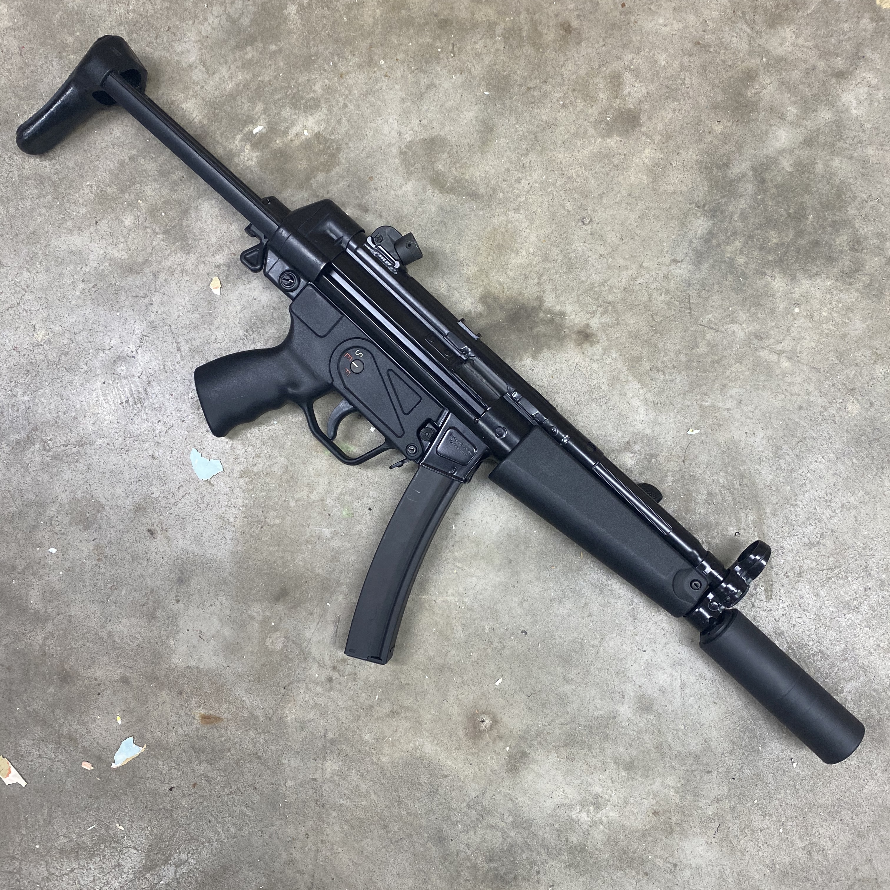 Fedex man delivered my MP5-photo-may-21-3-05-43-pm.jpg