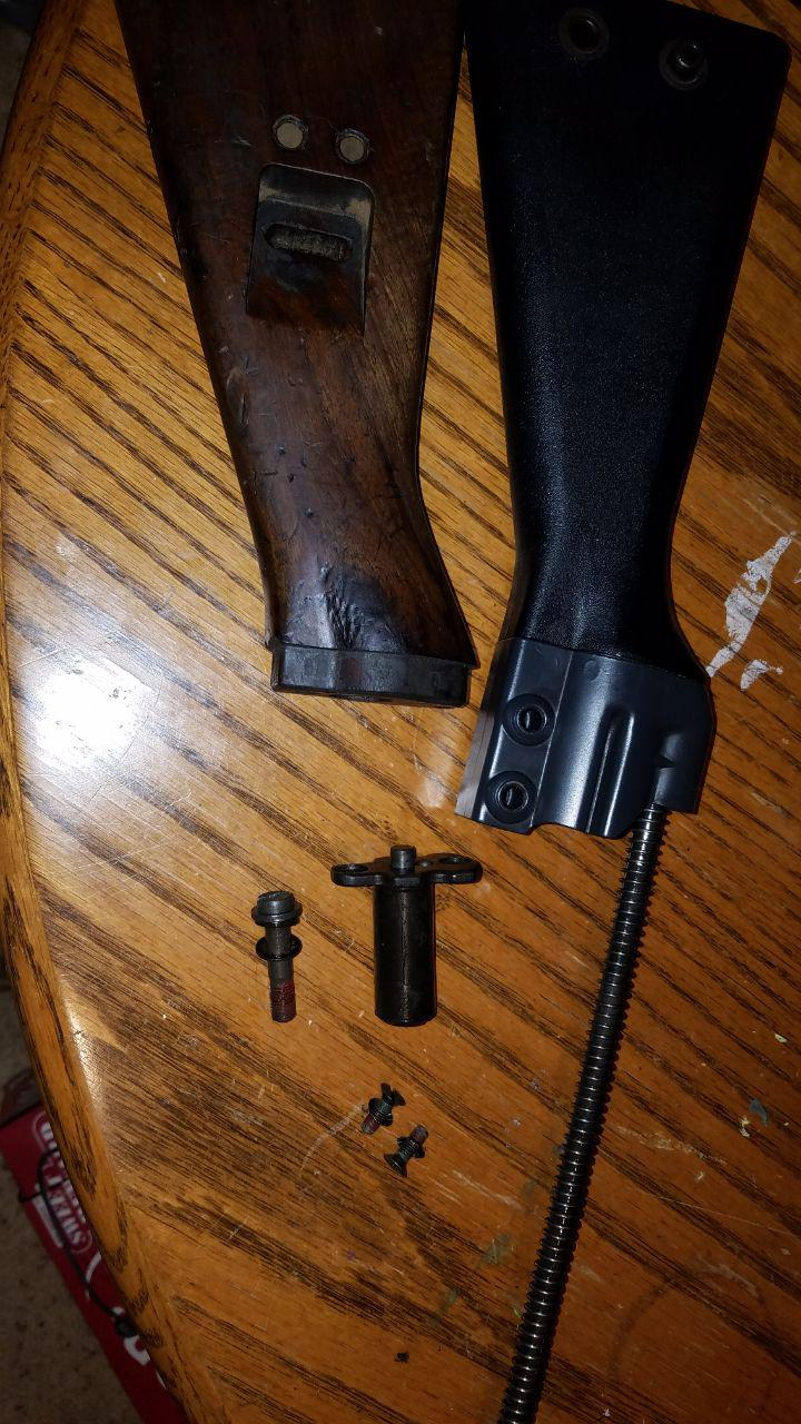 Fitting old style HK91 buffer housing on newer poly stock model?-photo_2019-03-20_22-59-04.jpg
