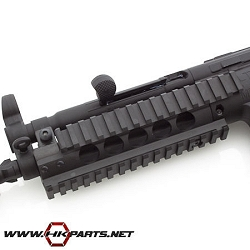 HOW-TO: Convert Umarex MP5 SD -> A5 and SBR the Umarex MP5 A5-pic1.jpg
