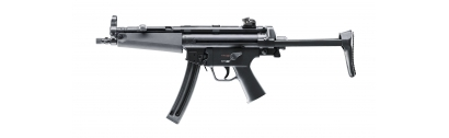 HOW-TO: Convert Umarex MP5 SD -> A5 and SBR the Umarex MP5 A5-pic2.jpg