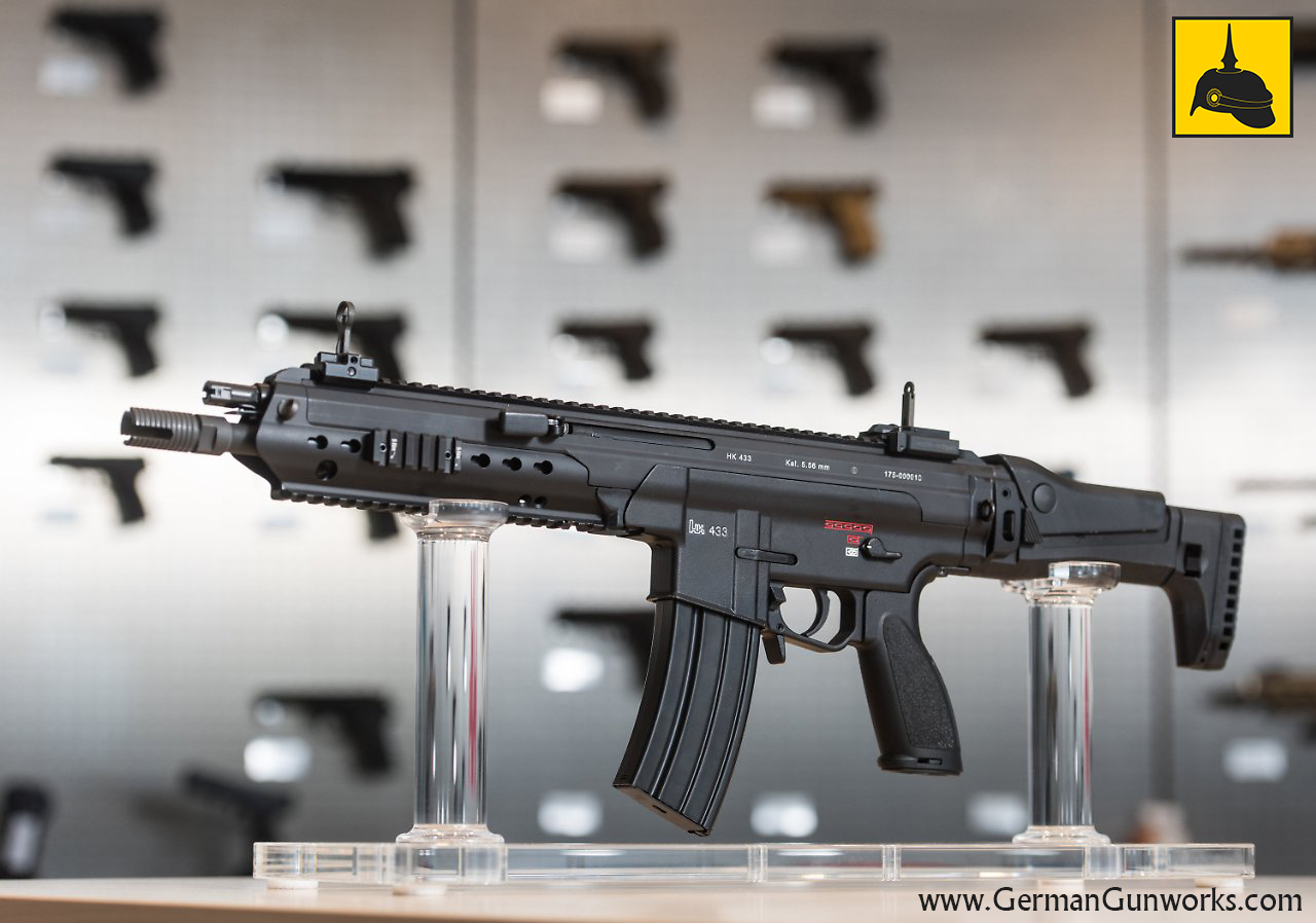 HK433 - The new assault rifle from HK-pic433.jpg