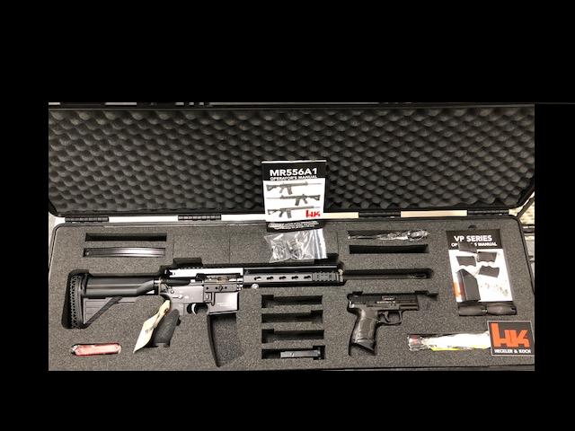 WTS: HK MR556 System W/VP9 SK Pistol-pistol-combo.png