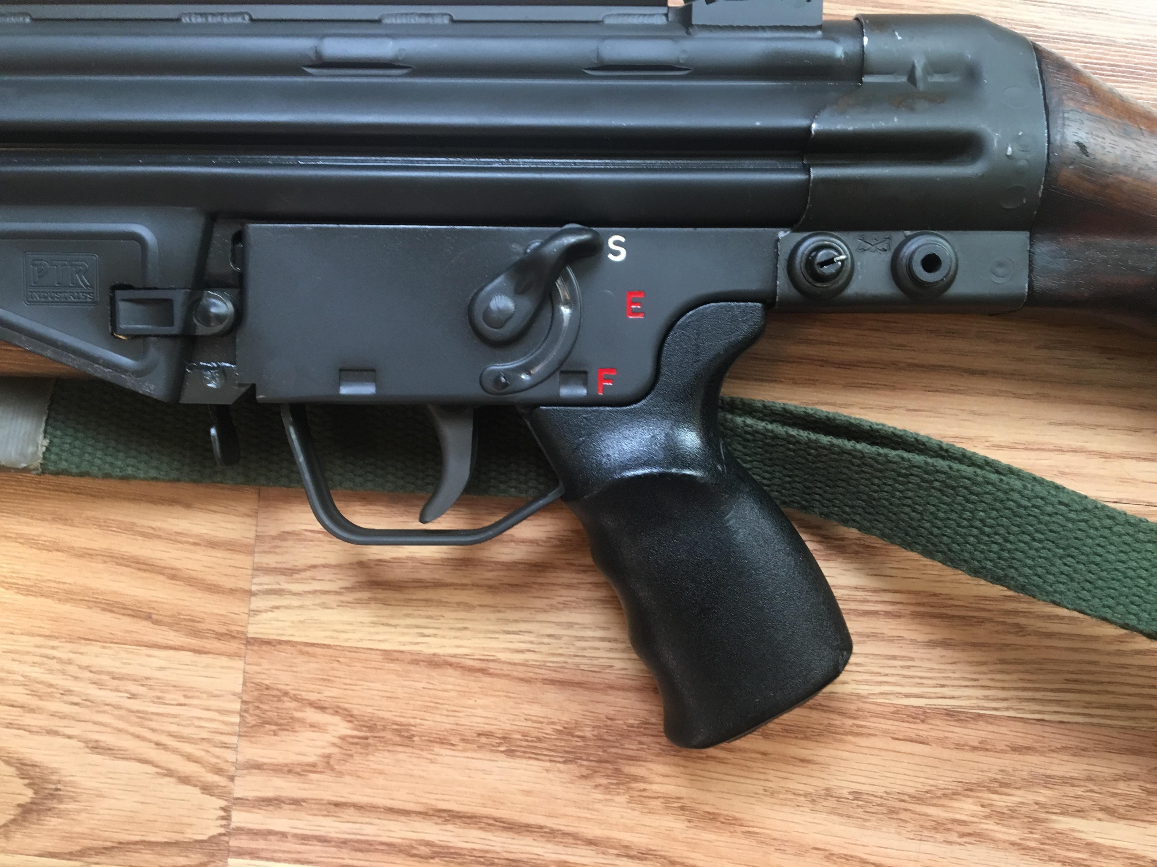 Numrich has HK91/G3 Wooden Stock sets-pistol-grip-wood.jpg