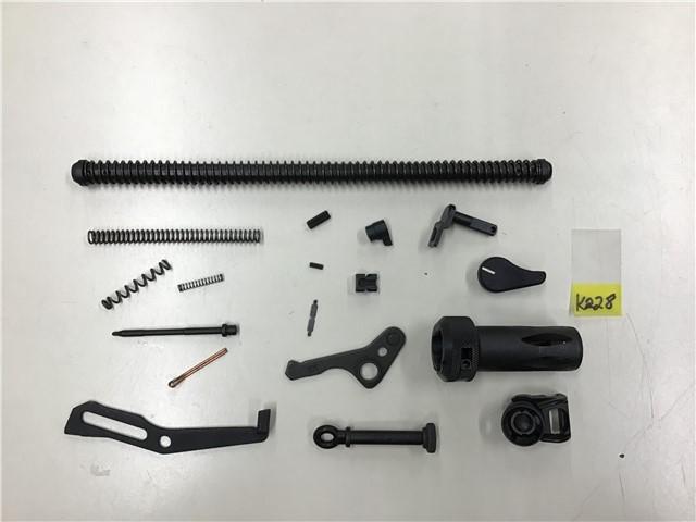 Zenith/MP5F Parts Compatibility-pix176520139.jpg