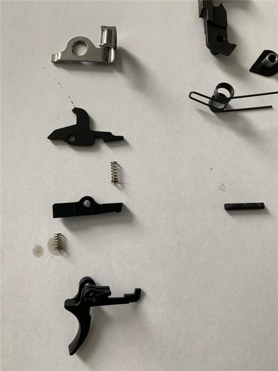 SOLD: HK MR762 trigger assembly complete (2-stage)-pix180076049.jpg