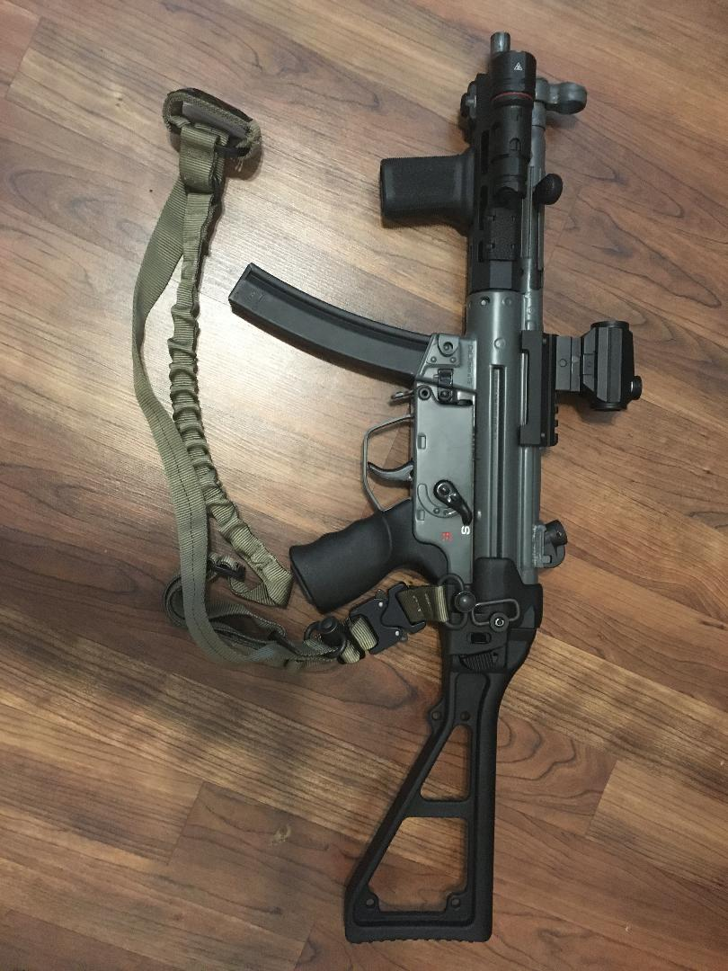 Torn between keeping or selling my SP5 and doing form 1, or launching it...-pof5-1.jpg