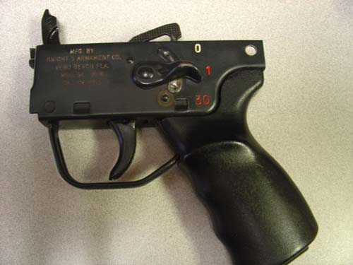 Info/Pics of Different Manufacturers Registered HK Trigger Packs, Sears an Housings-post-1-1180484589.jpg
