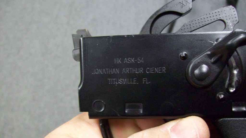 Info/Pics of Different Manufacturers Registered HK Trigger Packs, Sears an Housings-post-1-127179943614.jpg