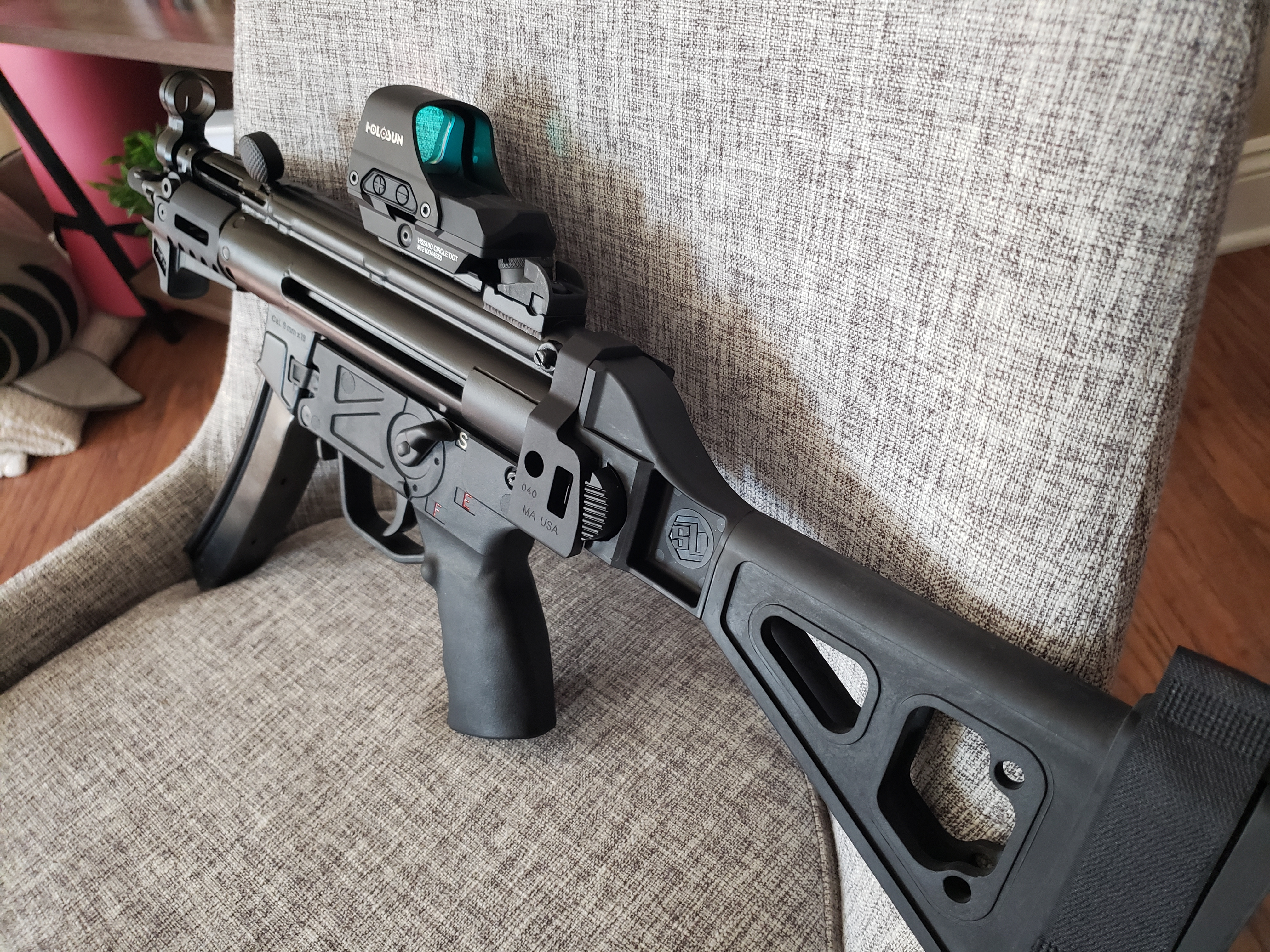 Clone Pic Thread - Can we all see what you got!!!-ptr-2.jpg