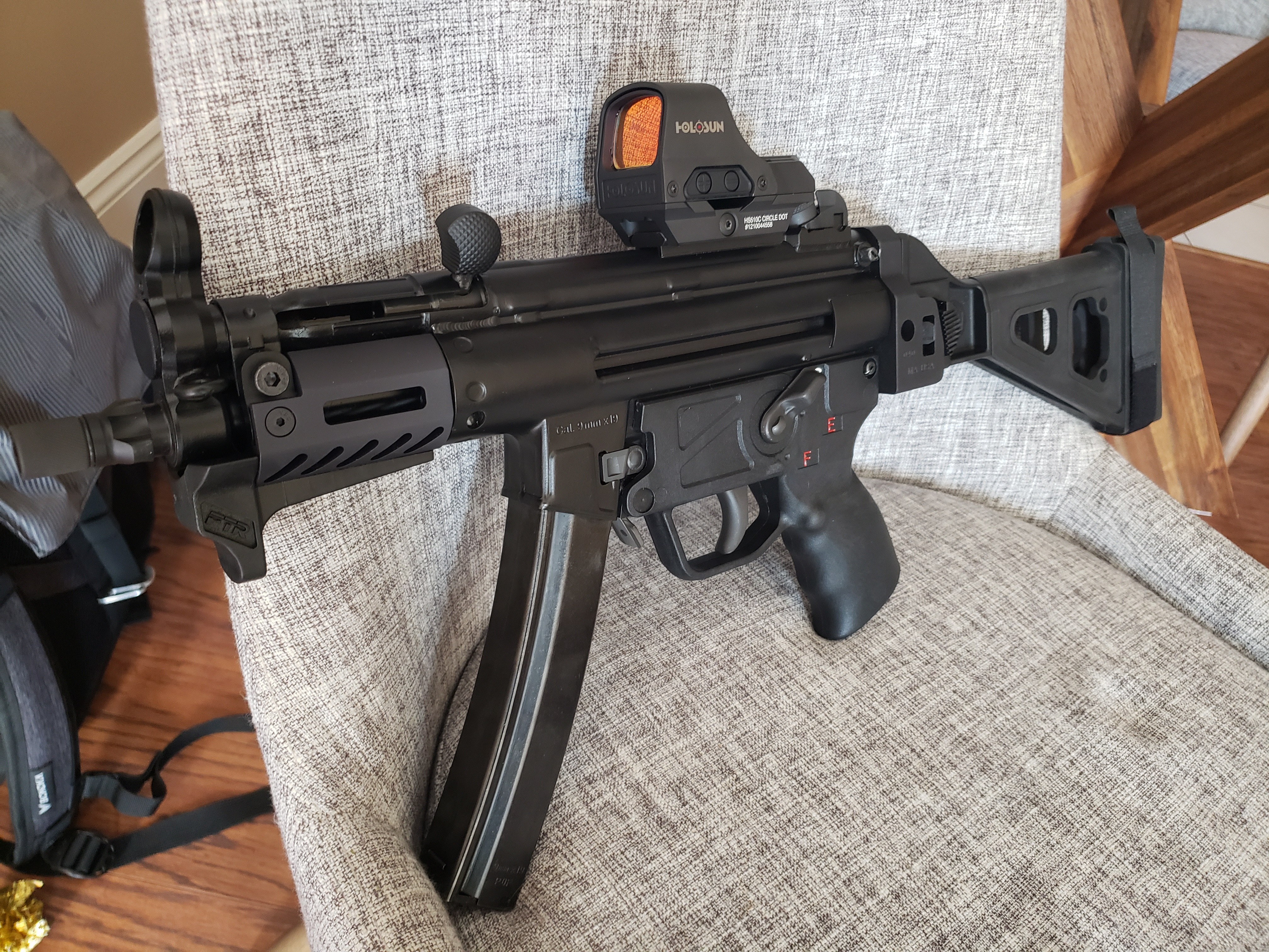 Clone Pic Thread - Can we all see what you got!!!-ptr-3.jpg