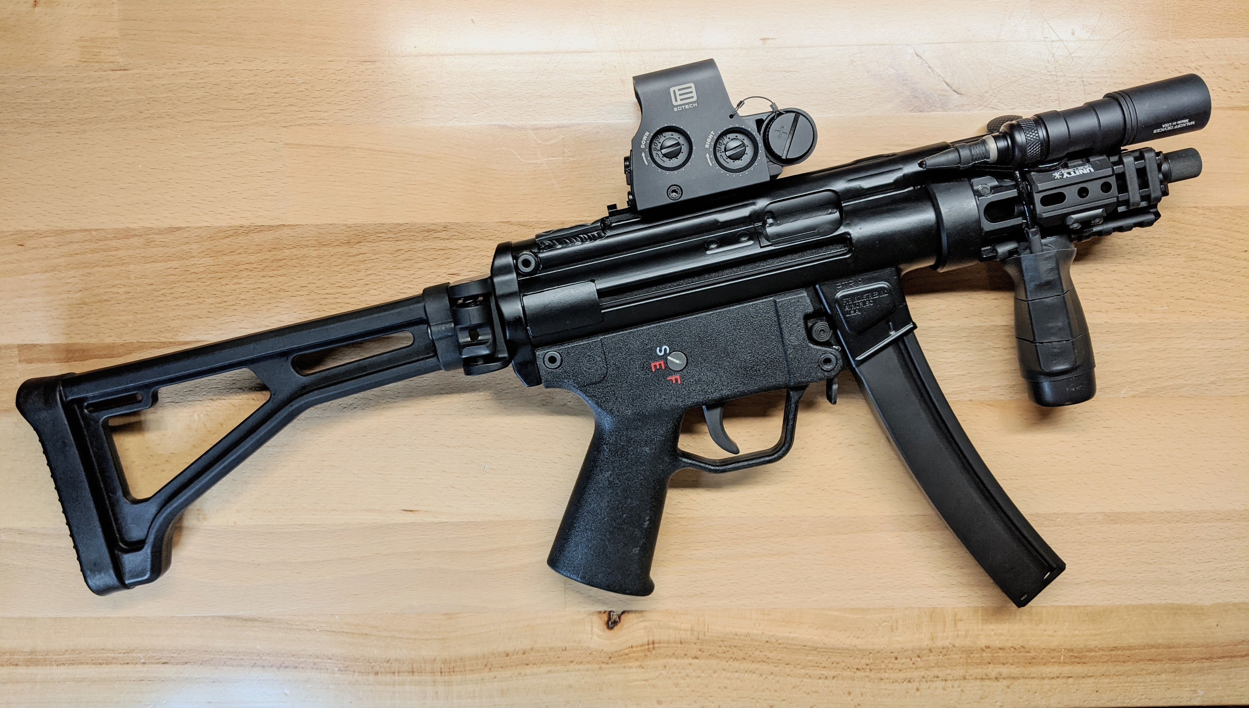 Clone Pic Thread - Can we all see what you got!!!-ptr-9ct.jpg