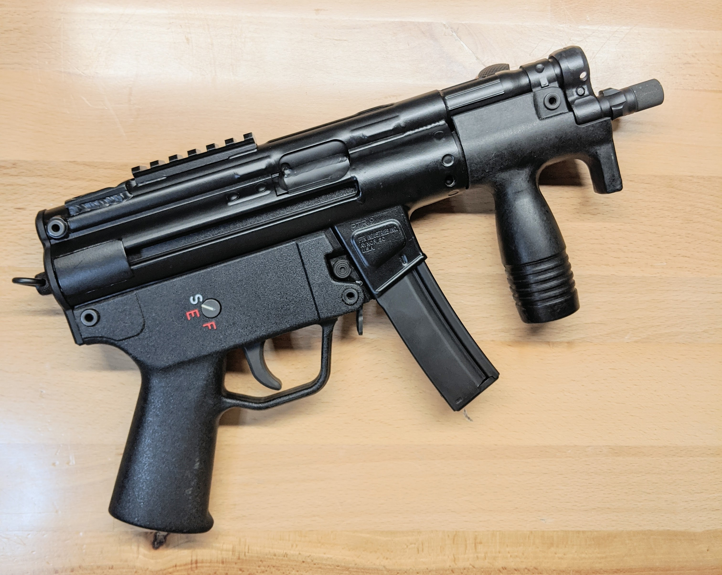 Clone Pic Thread - Can we all see what you got!!!-ptr-9kt-1.jpg