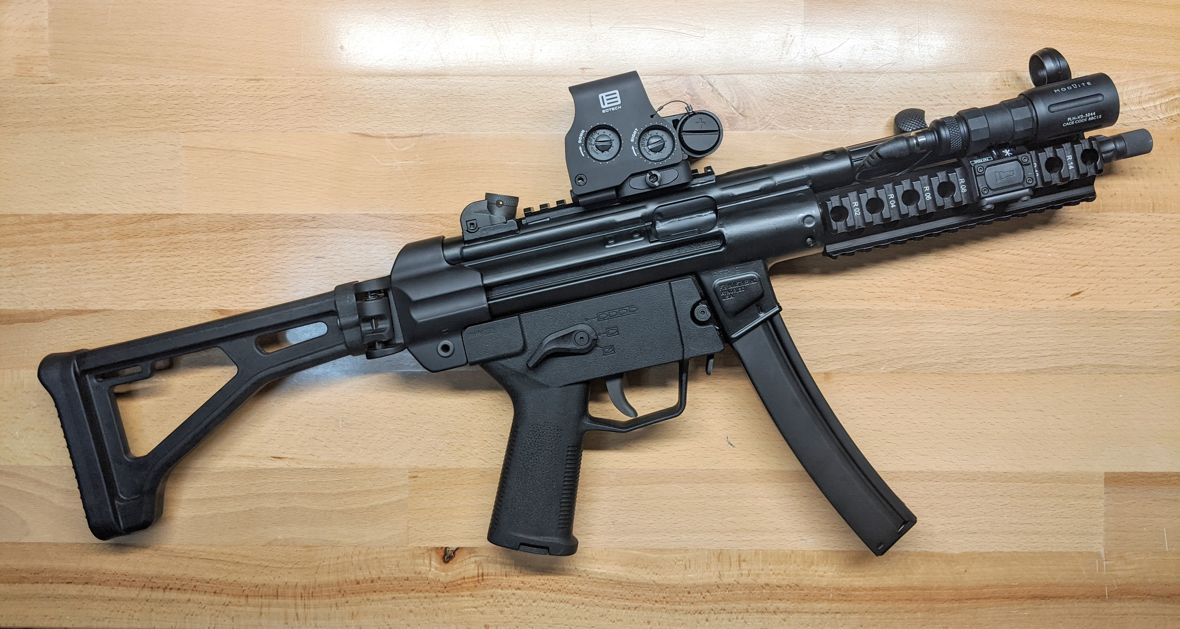 Clone Pic Thread - Can we all see what you got!!!-ptr-9kt.jpg