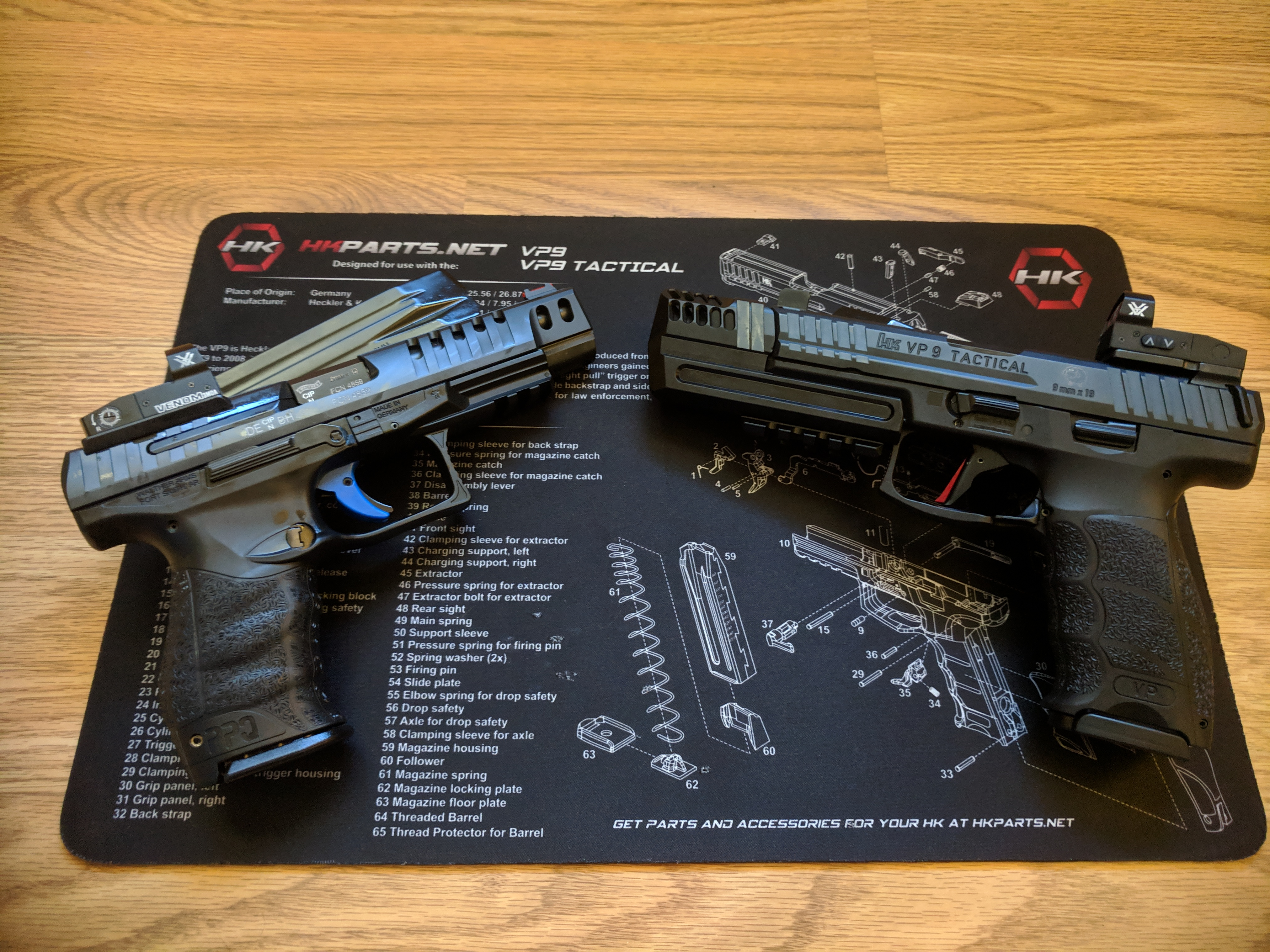 Finally done (I think) with the upgrades on my VP9 Tactical-q5_vp9.jpg