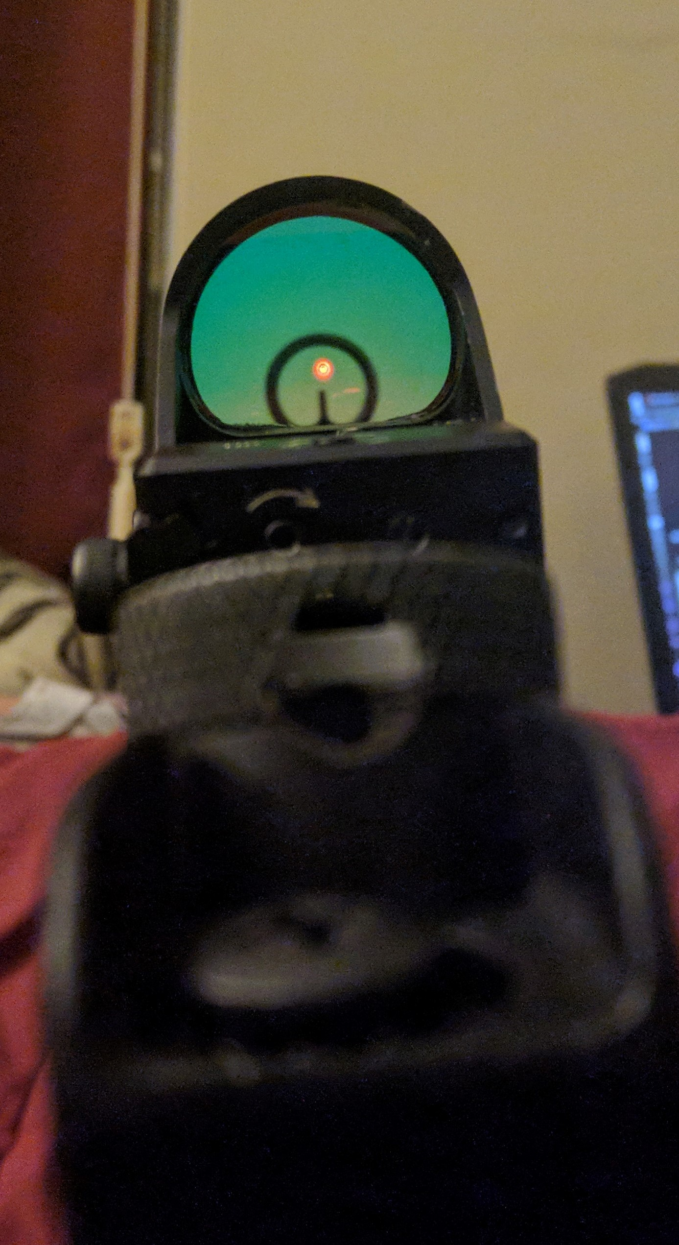 MP5 Red Dots, Mounts, and Co-Witness Thread-q8traid.jpg