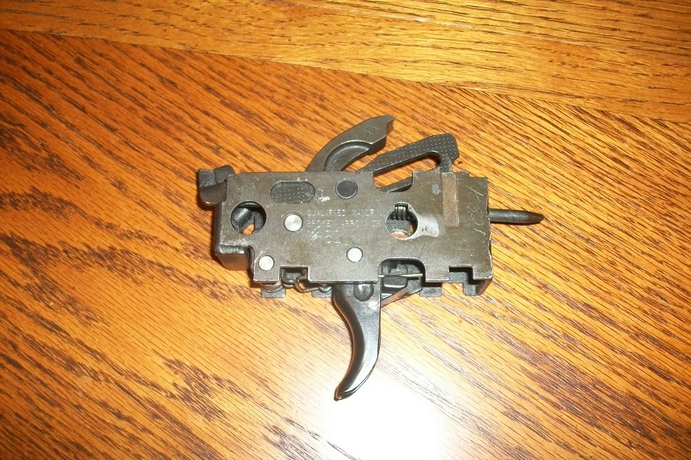 Info/Pics of Different Manufacturers Registered HK Trigger Packs, Sears an Housings-qsear.jpg