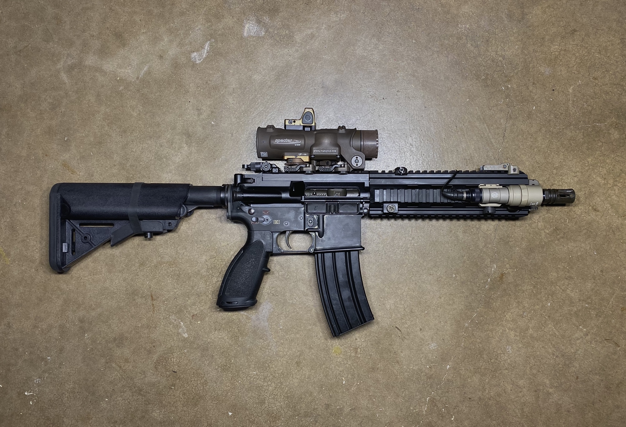 HK416 Owners Picture Thread (genuine HK416's only please)-quljdh2.jpg