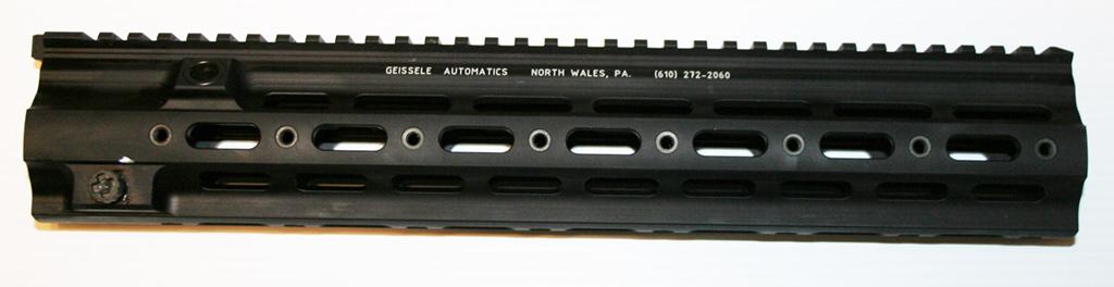 """WTS: HK416 14.5"""" barrel and Geisssele rail-rail02.jpg"""