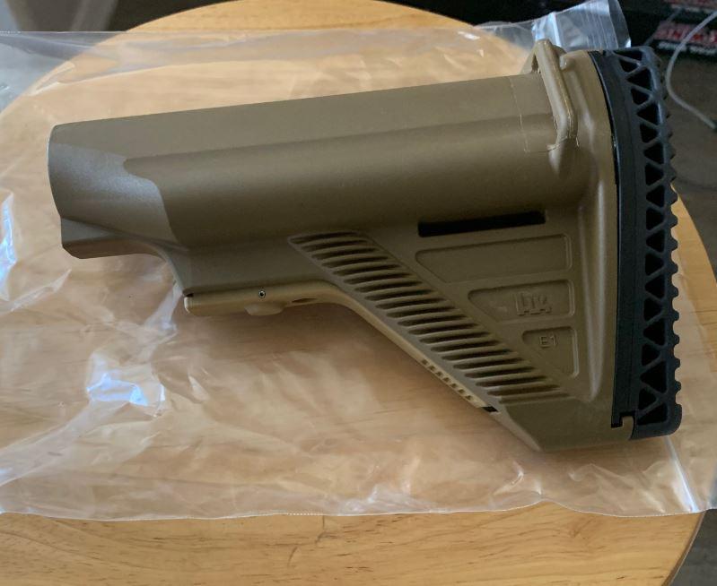 WTS: HK416/MR556 parts-ral-stock-1.jpg