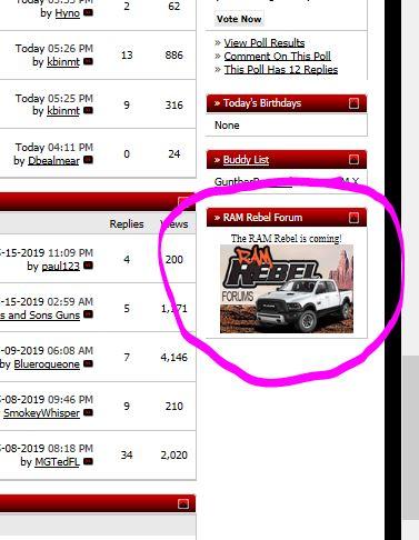 Mazda Thread ???-ram-rebel-forum.jpg