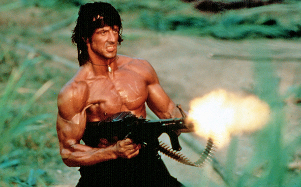 Beta CMAG or X91 drumx2-rambo.jpg