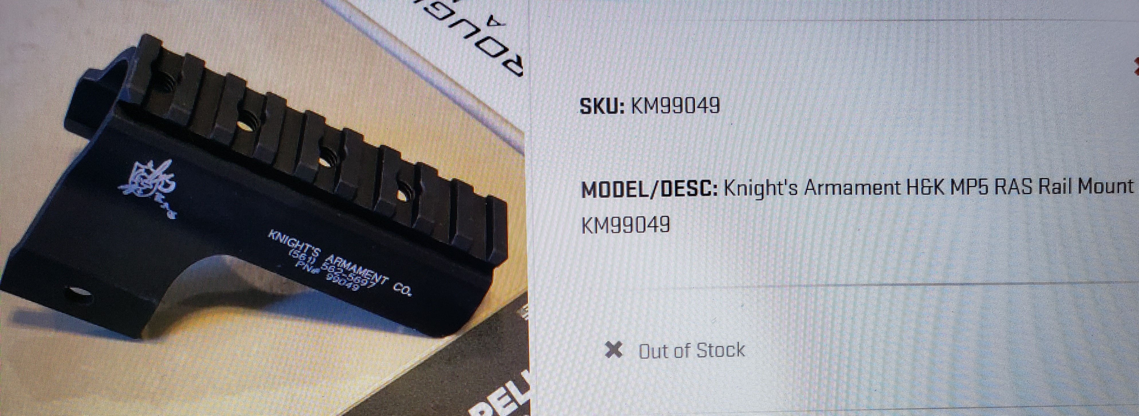 HK MP5/HK53 Surefire tri-rail Hand guards-ras-2-.jpg