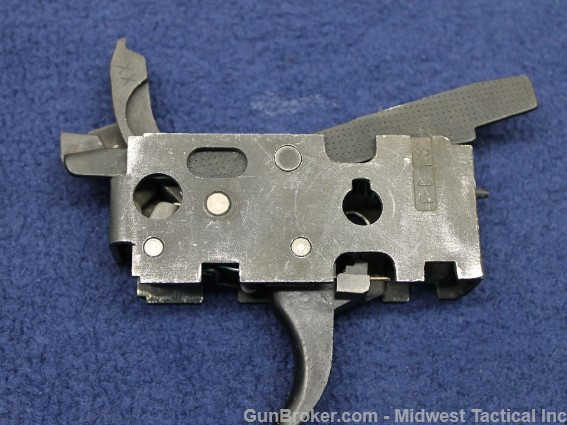 Info/Pics of Different Manufacturers Registered HK Trigger Packs, Sears an Housings-rdts.jpg