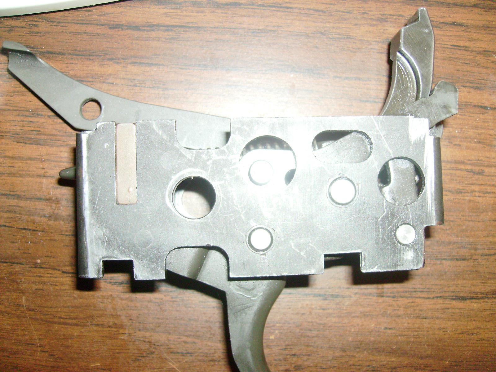 Info/Pics of Different Manufacturers Registered HK Trigger Packs, Sears an Housings-rdts1.jpg