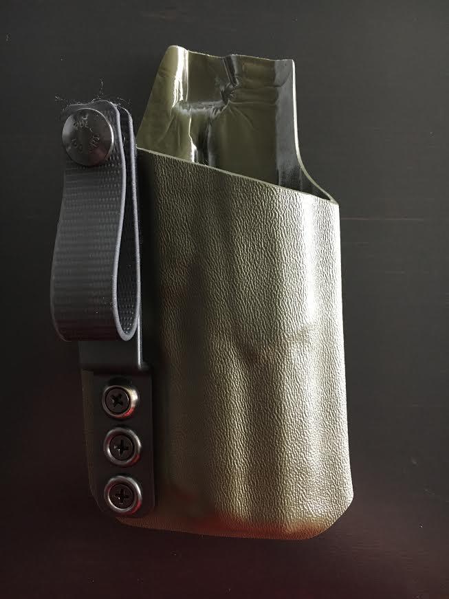 WTS: USP 45 Compact USP45C  Kydex Holster IWB & OWB-red-earth-concealment-usp45c-iwb.jpg