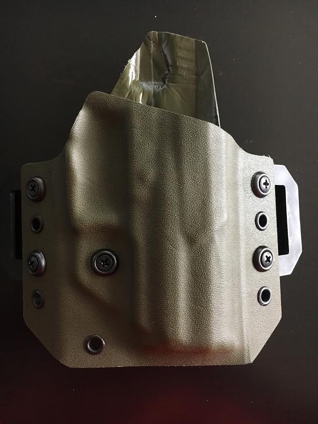 WTS: USP 45 Compact USP45C  Kydex Holster IWB & OWB-red-earth-concealment-usp45c-owb-1.jpg