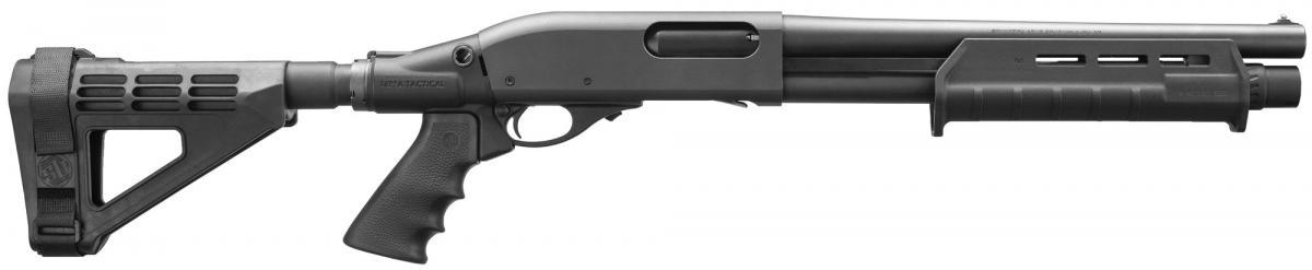 WTS/Remington Tac14 12ga Shotgun W/Brace-remingtac14.3.jpg
