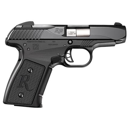 "WTS/Remington 96430 R51 SAO 9mm +P 3.4"" 7+1-remr51.jpg"