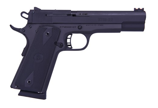 WTS/Rock Island Armory .22 Mag. 1911 Pistol-ri51996.jpg