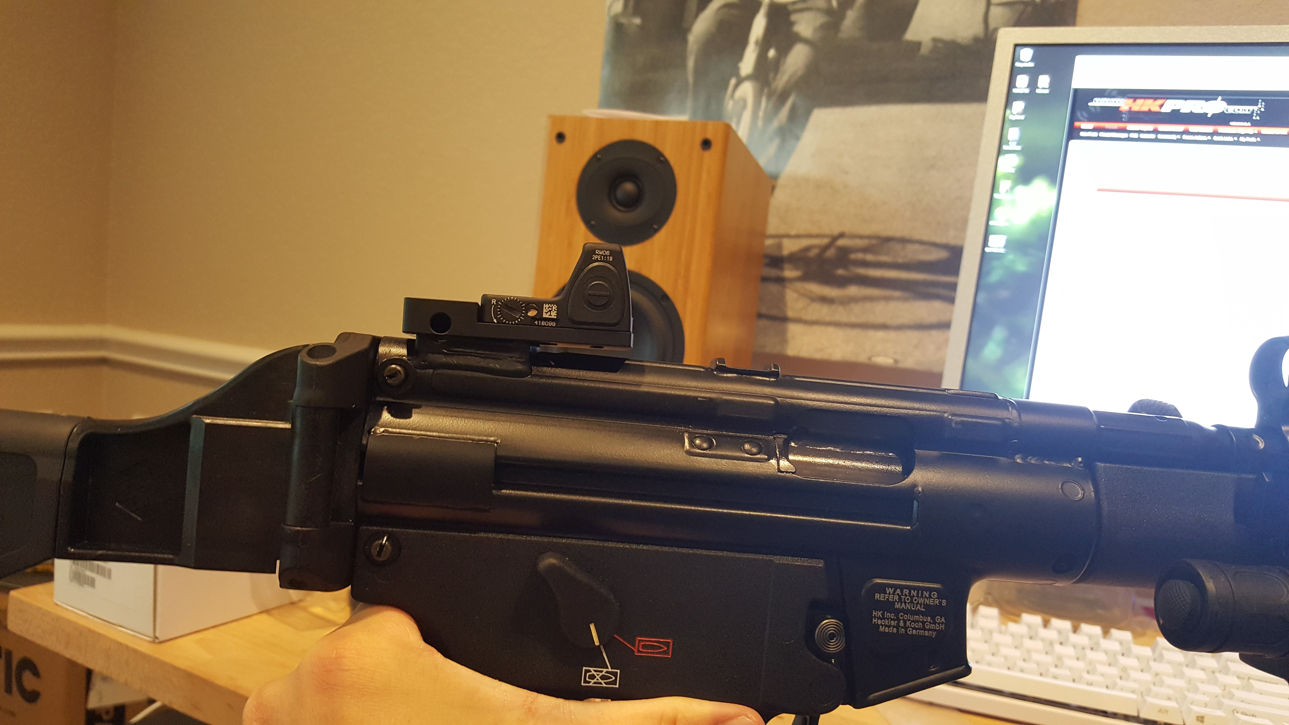 RMR Sight Base Mount for SP5K: Is this normal?-rmrplate1.jpg