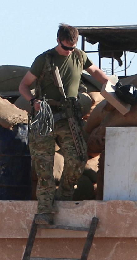 HK416 in action-rnlfzck.jpg