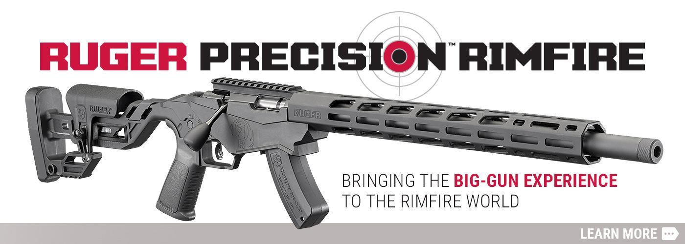 WTS/Ruger Precision Rimfire 22LR Bolt-Action Rifle 8400-rprimfire.jpg
