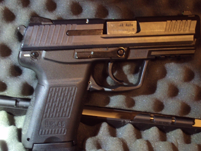 *WTS* H&K Firearms * P2000 SK9V3 P2000 9 V3 LE-rs-g-45c.jpg