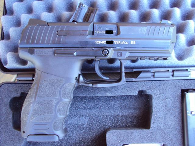 *WTS* H&K Firearms * P2000 SK9V3 P2000 9 V3 LE-rs.jpg