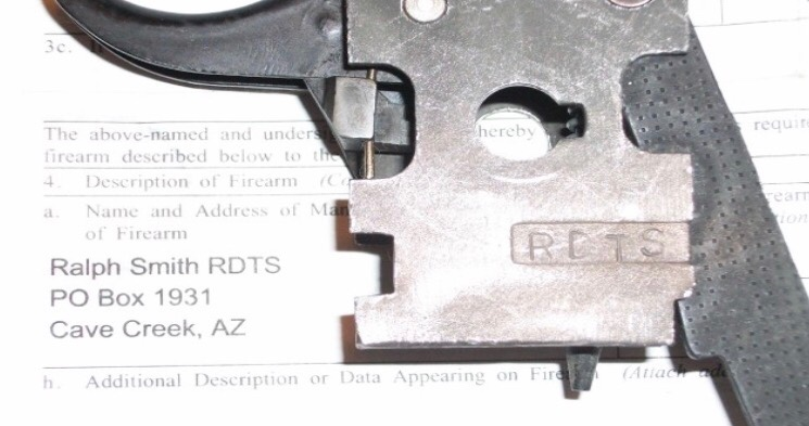 Info/Pics of Different Manufacturers Registered HK Trigger Packs, Sears an Housings-rtds2.jpg