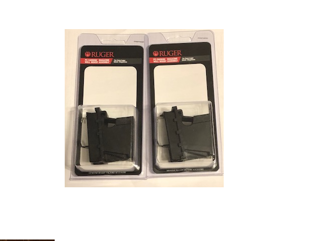 Wts/ruger magwell pc 9 carbine glock mags-rugerpc9glock.png