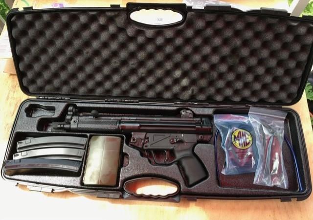 WTS: Zenith Z-5RS 9mm New in Box - Unfired - First Import/Pre-Order-rvehn9u.jpg