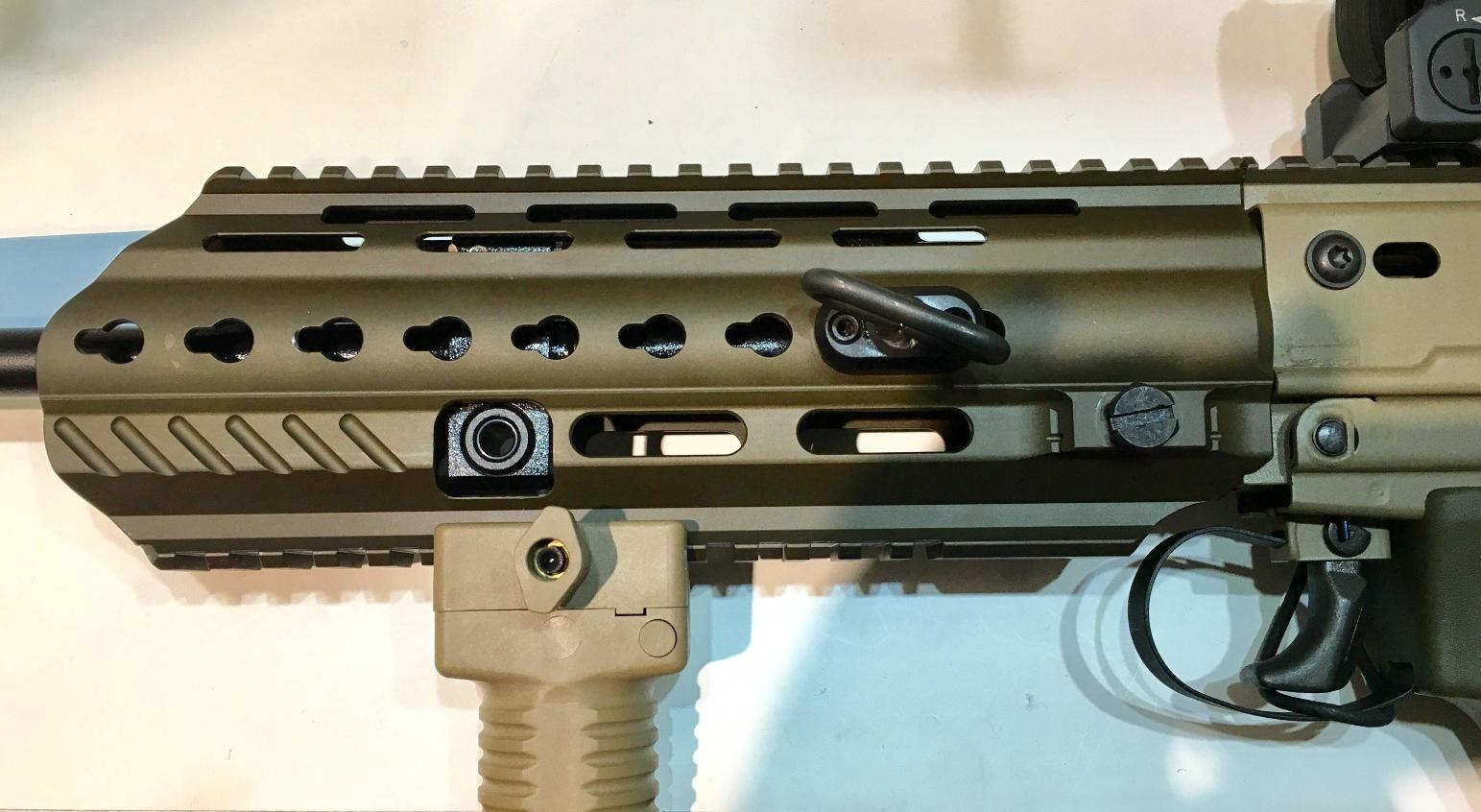 Sling mount options for the HKey / Slim Line handguards?-sa80-a3.jpg