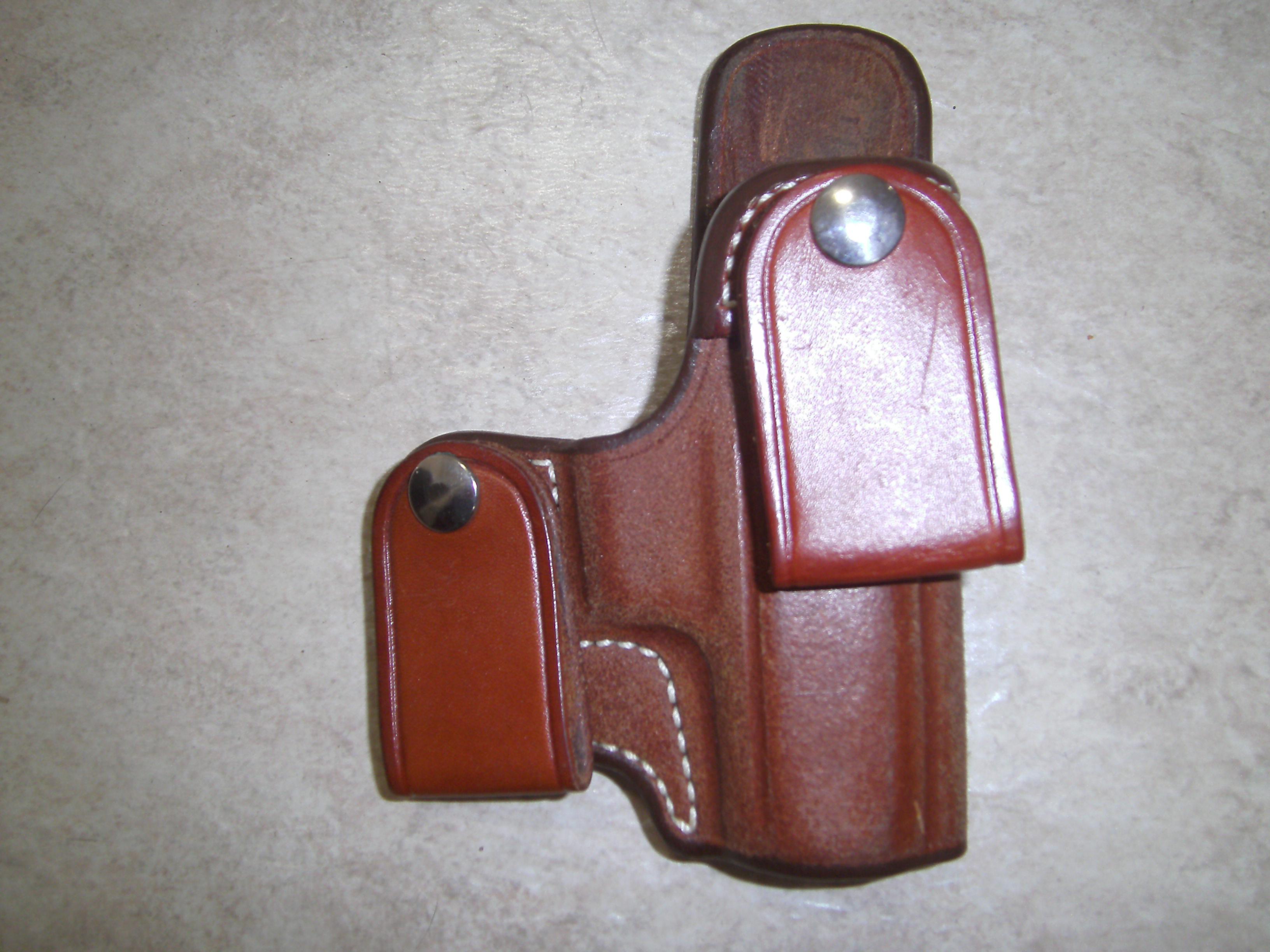 P7 PSP Gunleather for sale-sany1663.jpg